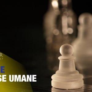 corso-gratuito-gestione-risorse-umane-milano
