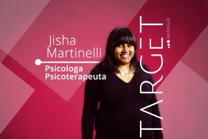 target-jisha-martinelli
