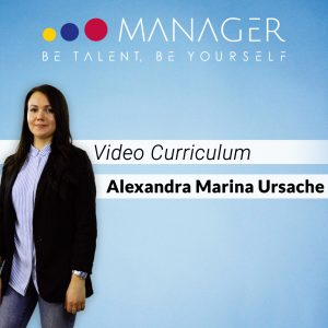 video-curriculum-alexandra-marina-ursache