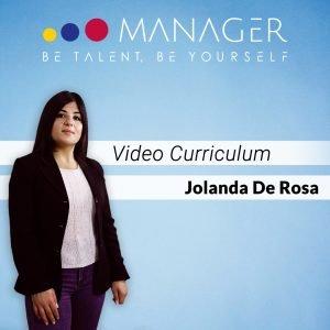 video-curriculum-jolanda-de-rosa