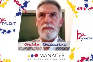 guido-gassarino-betalent-beyourself