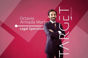 target-octavio-armada-martin
