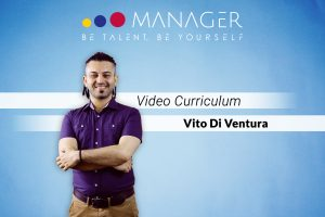 video-curriculum-vito-di-ventura
