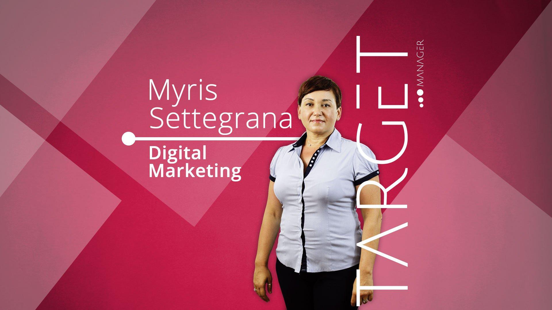 target-myris-settegrana