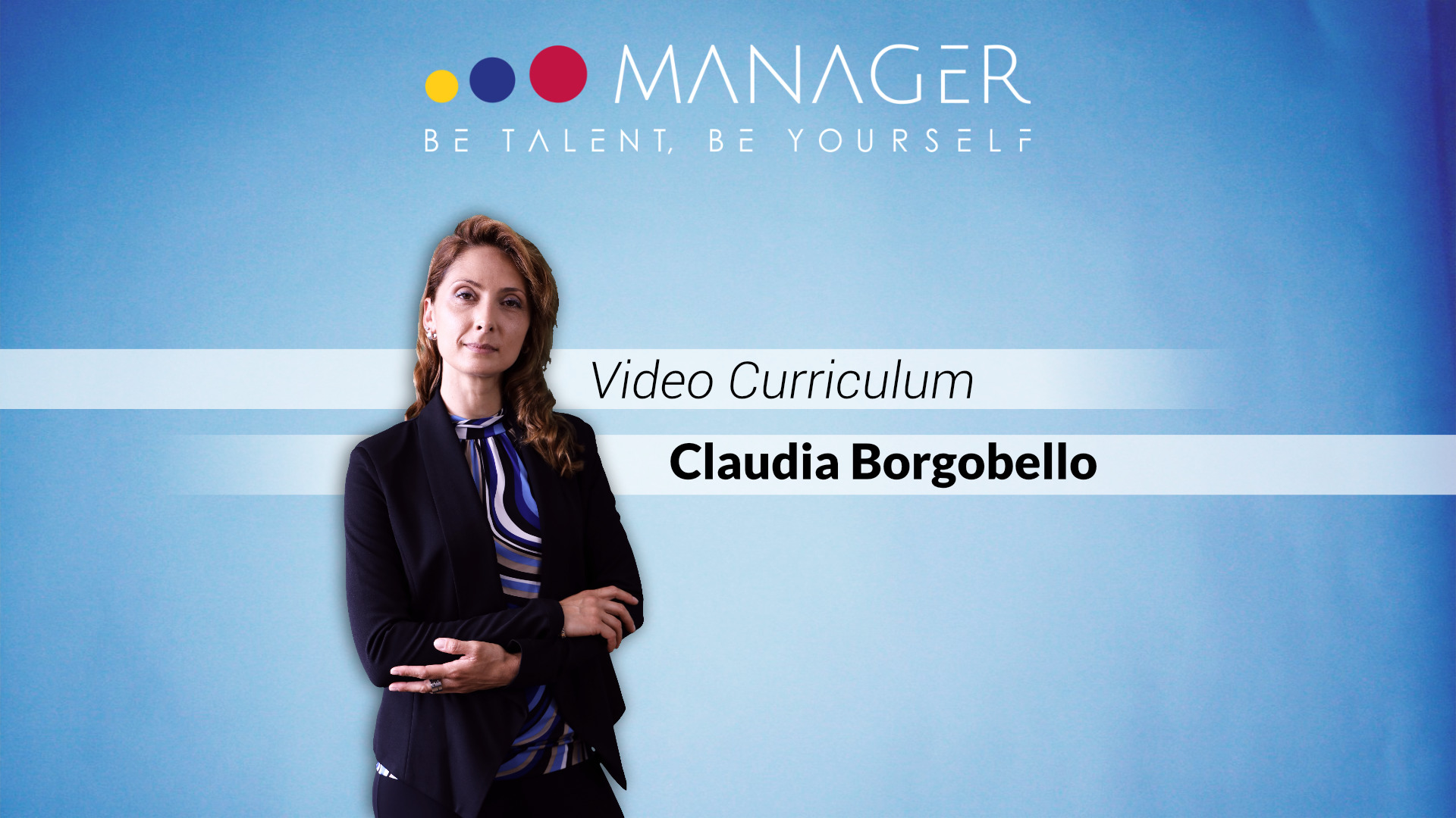 video-curriculum-claudia-bogobello