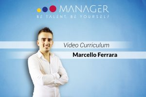 video-curriculum-marcello-ferrara