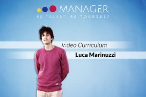 video-curriculum-luca-marinuzzi